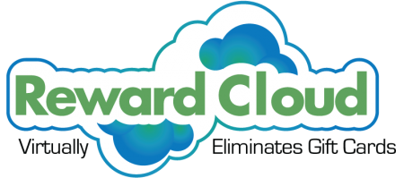 Reward_Cloud