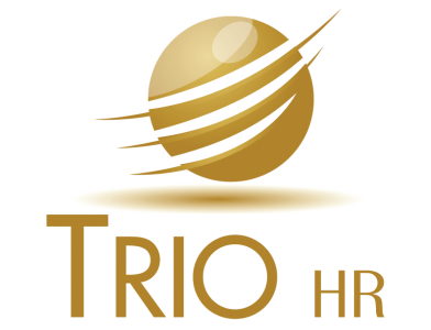 Trio_png